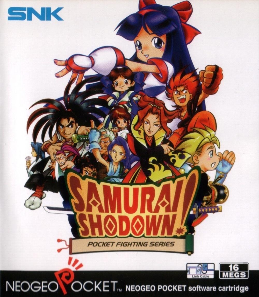 File:SamuraiShodown ngp.jpg