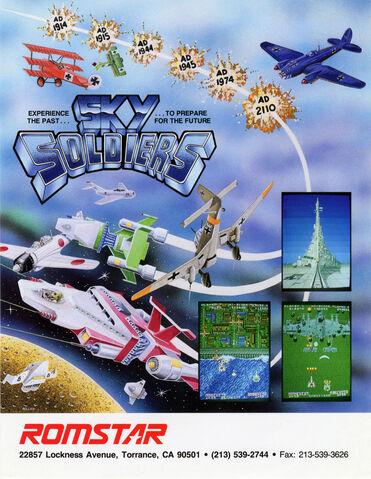 File:SkySoldiers.jpg
