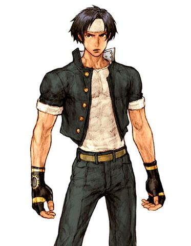 File:Kyo-cvs2-capcom.jpg