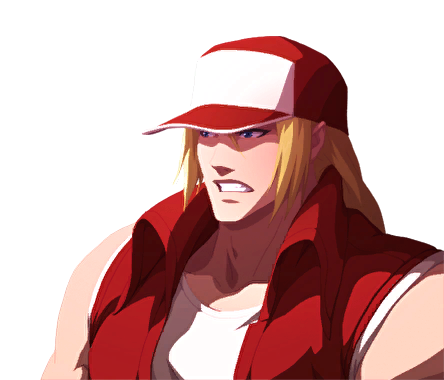 File:Kof-xiii-terry-dialogue-portrait-e.png