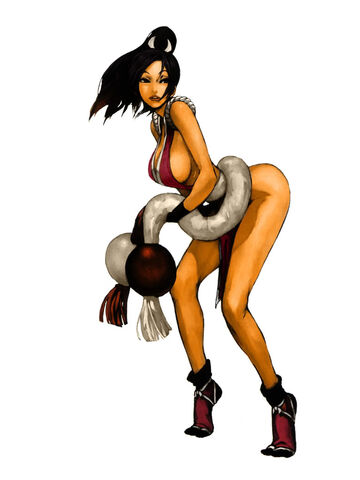 File:Mai kof 2001 rejected.jpg