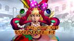 KOFXIV-Sylvie-Win