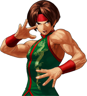 File:KOFXII-Kensou-CharacterSelect.png