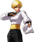 Kof-xiii-king-win-portrait