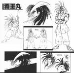 SamuraiSpirits-Concept3