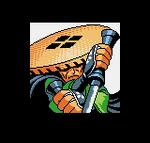 Zantetsu-pock1