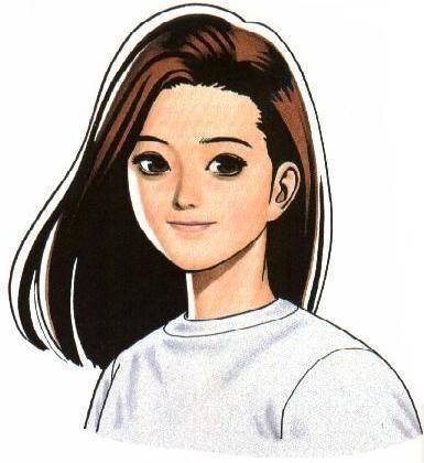 File:Yuri-AOF.jpg