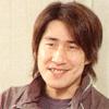 File:Mitsuo Kodama.jpg