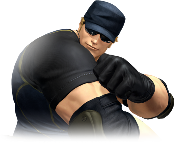 File:Clark-kofxiv.PNG