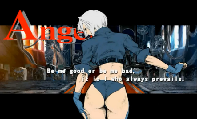 File:KOF2001-Opening-PS2-8.png