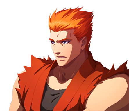 File:Kof-xiii-ryo-dialogue-portrait-d.png