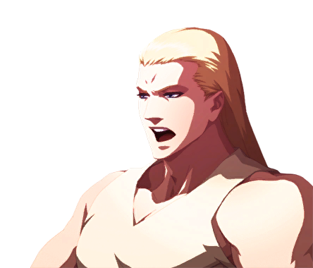 File:Kof-xiii-andy-dialogue-portrait-b.png