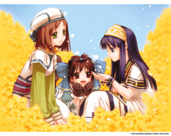 File:Nako7 1280.jpg