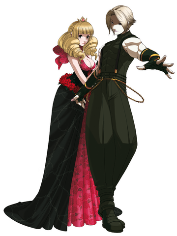 File:KOF2003-Adelheid+Rose.png