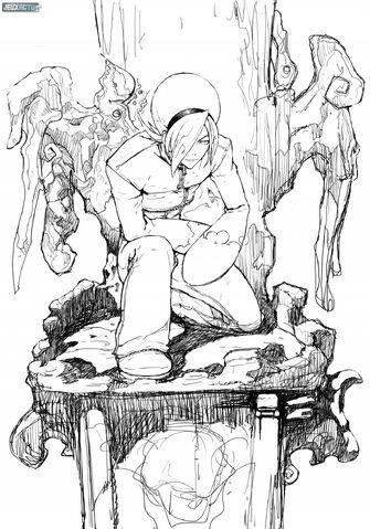 File:KOFXIII-Ash-Concept.jpg
