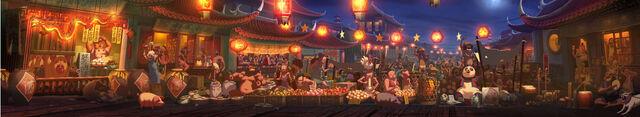File:KOF-XIII-China-Stage.jpg