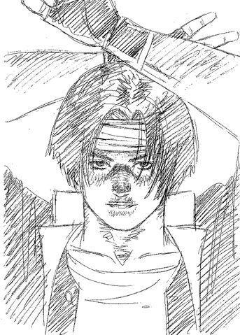 File:Kyo shinkiro 3.jpg