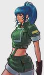 Leona-02UM
