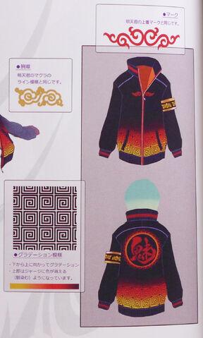 File:Shun'ei2.jpg