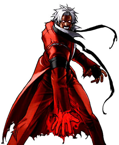 File:Rugal-god-capcom.jpg