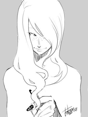File:Faloon-Ash.jpg
