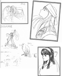 SamuraiSpirits-Concept2