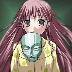 File:DoMTsugumi 04.png