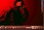 FFWA-Terry