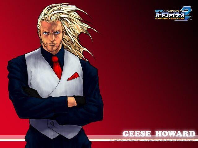 File:Geese Howard-AOF Design.jpg