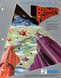 BermudaTriangle