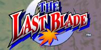 The Last Blade (series)