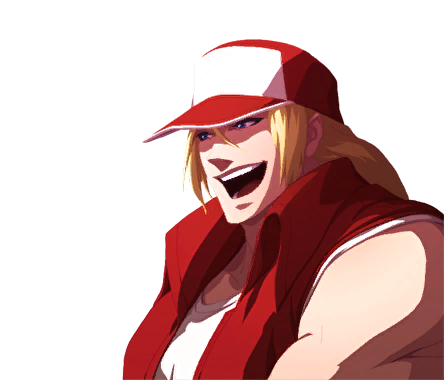 File:Kof-xiii-terry-dialogue-portrait-c.png