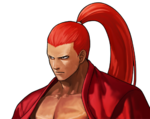 Ngbc-genjuro-kibagami-select-portrait