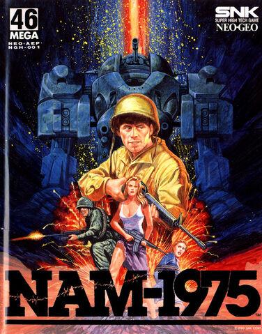File:Nam 1975.jpg