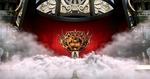 KOFXIV-StoryMode-Ant-6