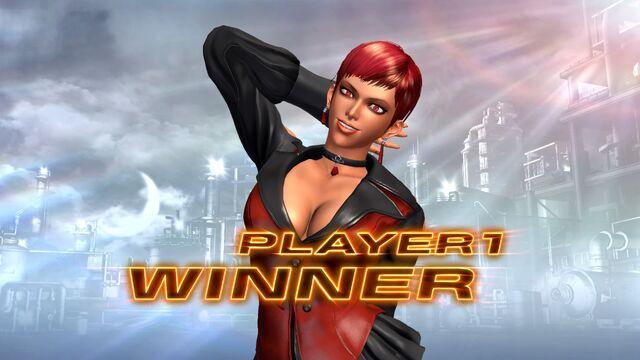 File:KofXIV-win.jpg