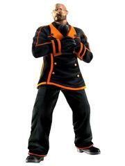 Seth-costume2