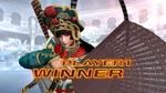 Mian-KOFXIV-Win
