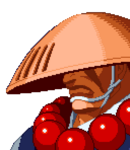 Portrait-sokaku