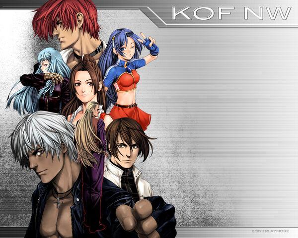 File:KOFNeowave-Promo.jpg