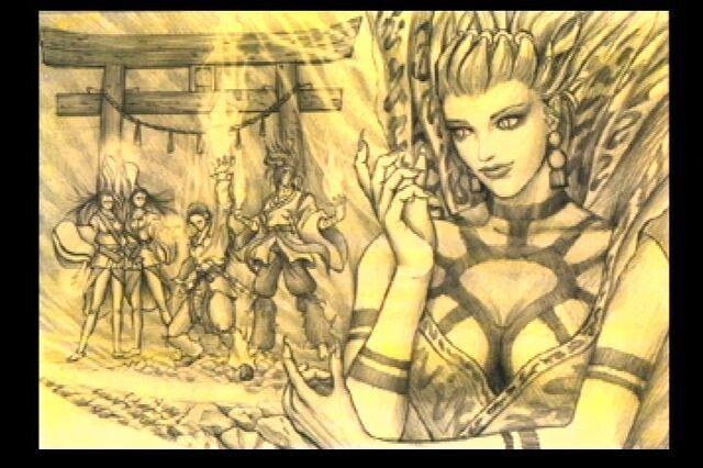 File:Orochi past.jpg
