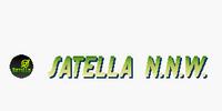 Satella
