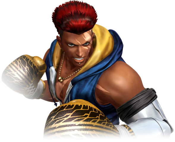File:Nelson-kofxiv.png