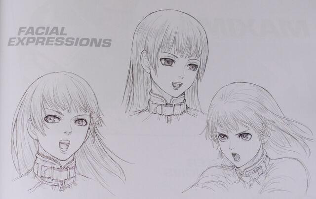 File:Kula Expressions.jpg
