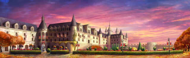 File:KOF-XIV-Stage-Old-Castle.jpg