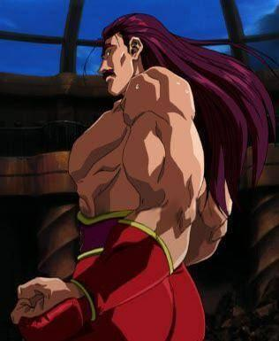 File:Krauser-anime.jpg