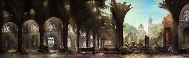 File:KOF-XIV-Stage-Derelict-Church.jpg