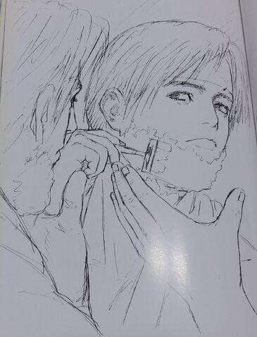 File:Shinkiro-KusanagiKyo.jpg