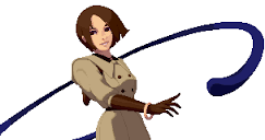 File:Whip 2001.png