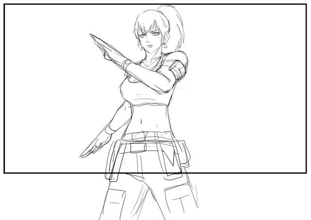 File:Leona-winpose-sketch.png
